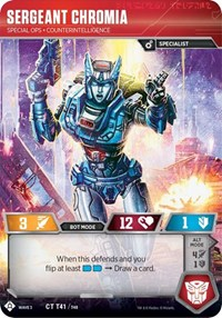 https://images.fortressmaximus.io/cards/wcs/character/sergeant-chromia-special-ops-counterintelligence-WCS-bot.jpg