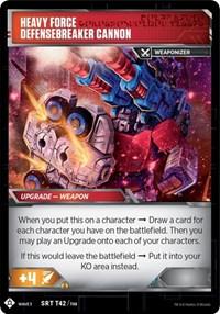 https://images.fortressmaximus.io/cards/wcs/character/sergeant-cog-artillery-mechanic-WCS-alt.jpg