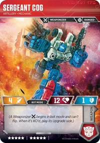 https://images.fortressmaximus.io/cards/wcs/character/sergeant-cog-artillery-mechanic-WCS-bot.jpg