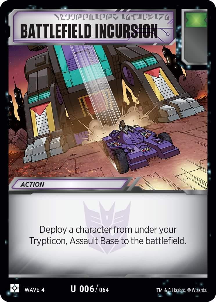 https://images.fortressmaximus.io/cards/ws2/battle/battlefield-incursion-WS2.jpg