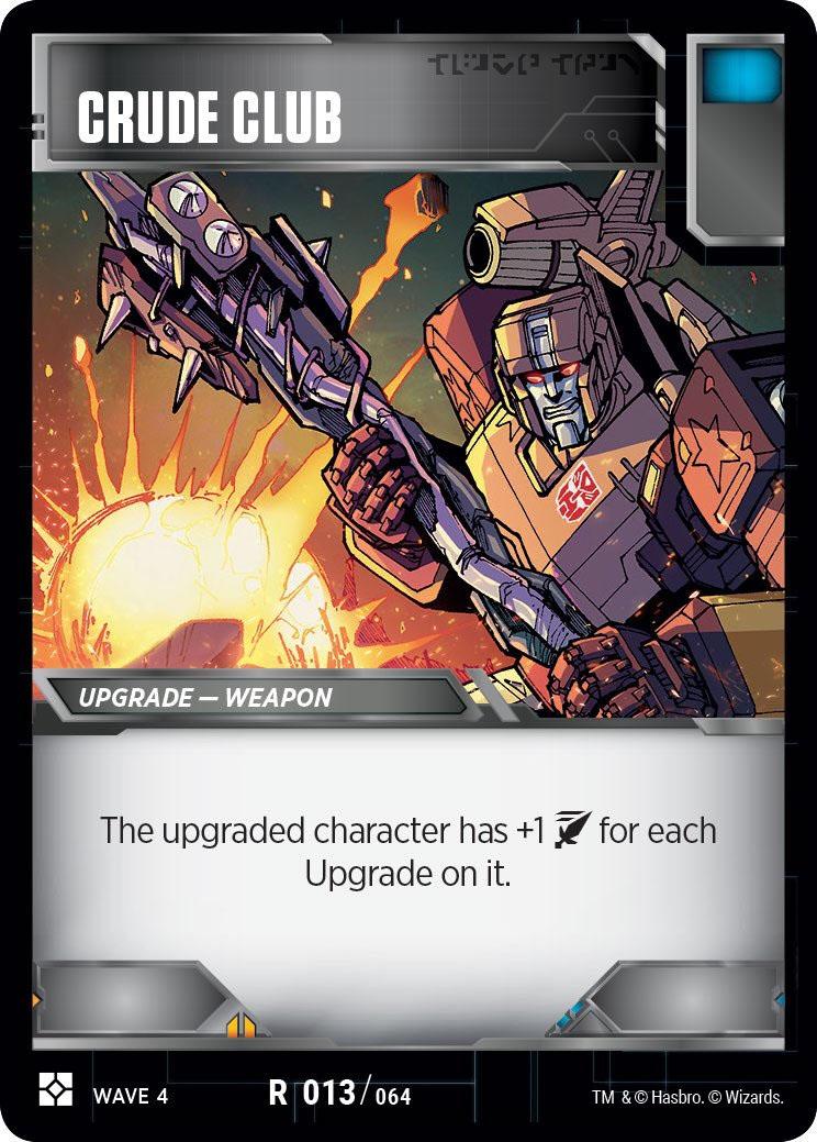 https://images.fortressmaximus.io/cards/ws2/battle/crude-club-WS2.jpg