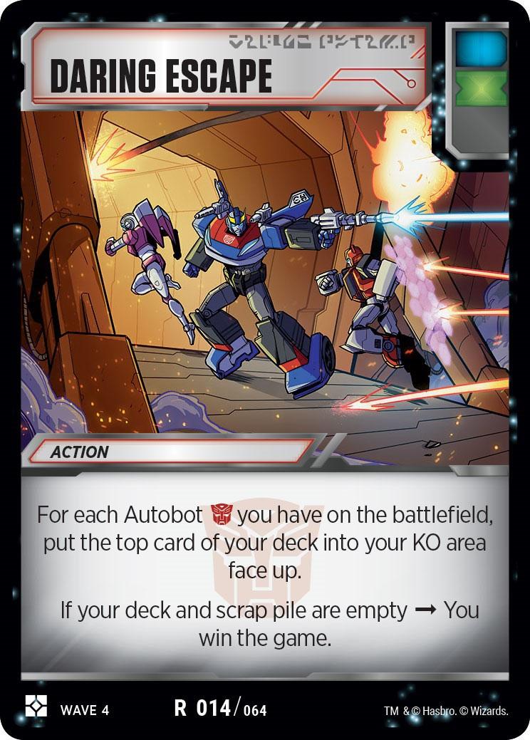 https://images.fortressmaximus.io/cards/ws2/battle/daring-escape-WS2.jpg