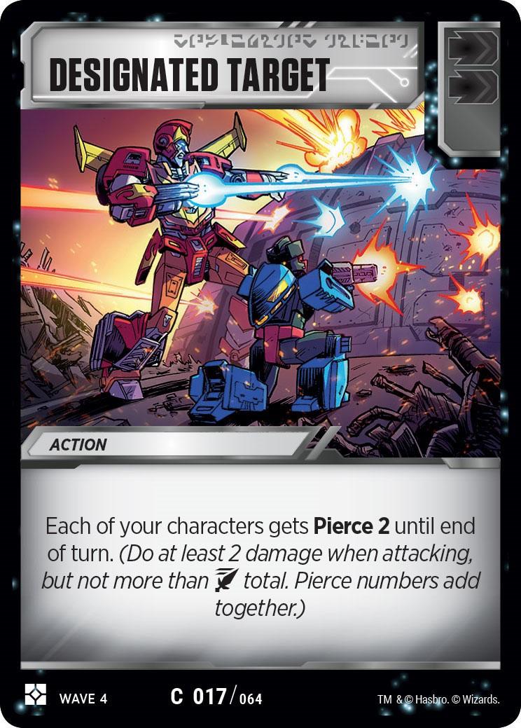https://images.fortressmaximus.io/cards/ws2/battle/designated-target-WS2.jpg