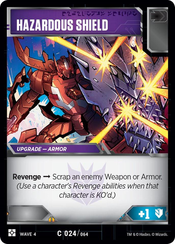 https://images.fortressmaximus.io/cards/ws2/battle/hazardous-shield-WS2.jpg