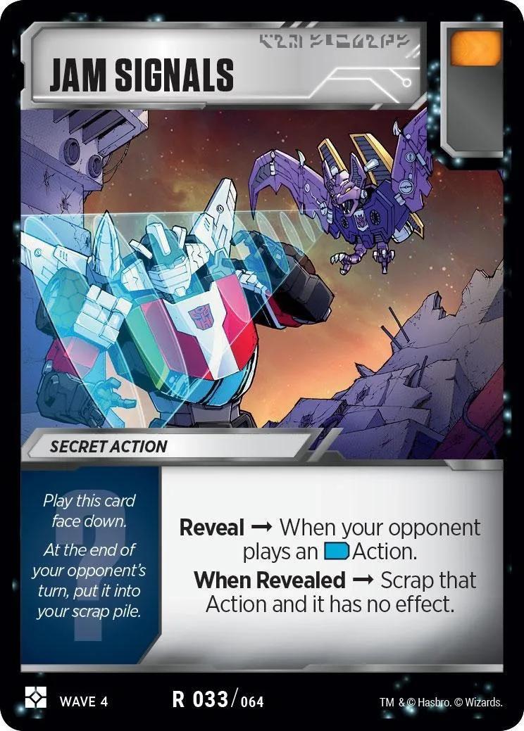 https://images.fortressmaximus.io/cards/ws2/battle/jam-signals-WS2.jpg