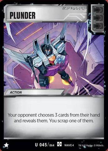 https://images.fortressmaximus.io/cards/ws2/battle/plunder-WS2.jpg