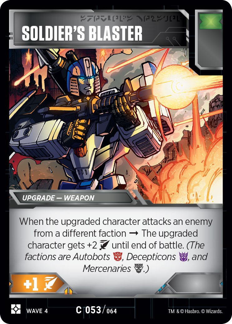 https://images.fortressmaximus.io/cards/ws2/battle/soldiers-blaster-WS2.jpg