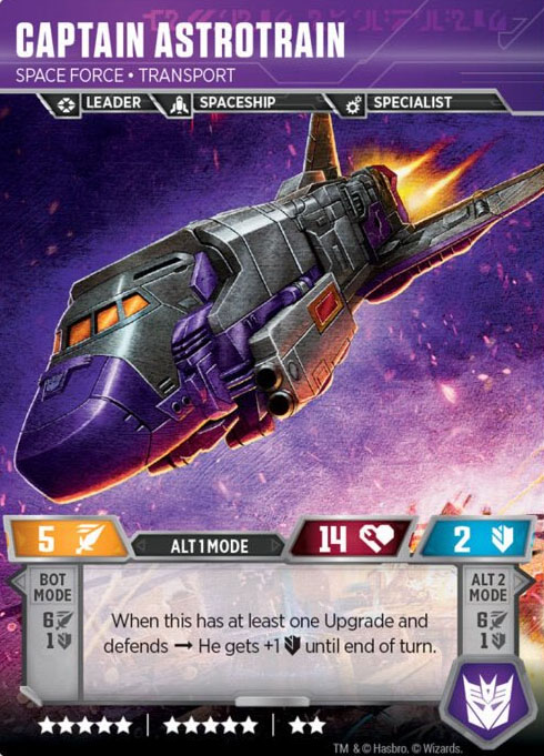 https://images.fortressmaximus.io/cards/ws2/character/captain-astrotrain-space-force-transport-WS2-alt.jpg