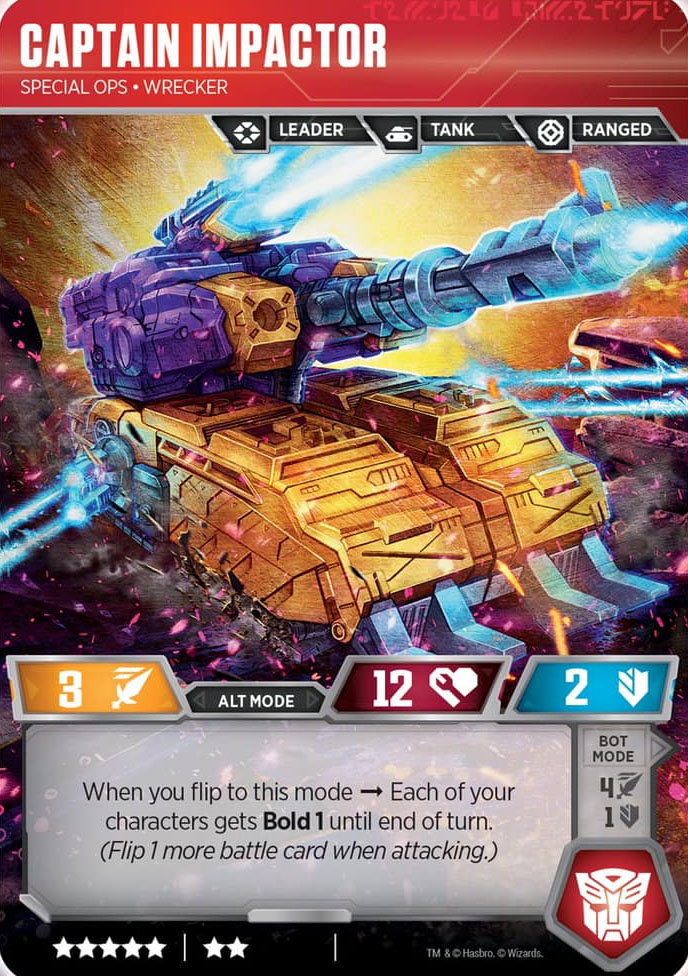 https://images.fortressmaximus.io/cards/ws2/character/captain-impactor-special-ops-wrecker-WS2-alt.jpg