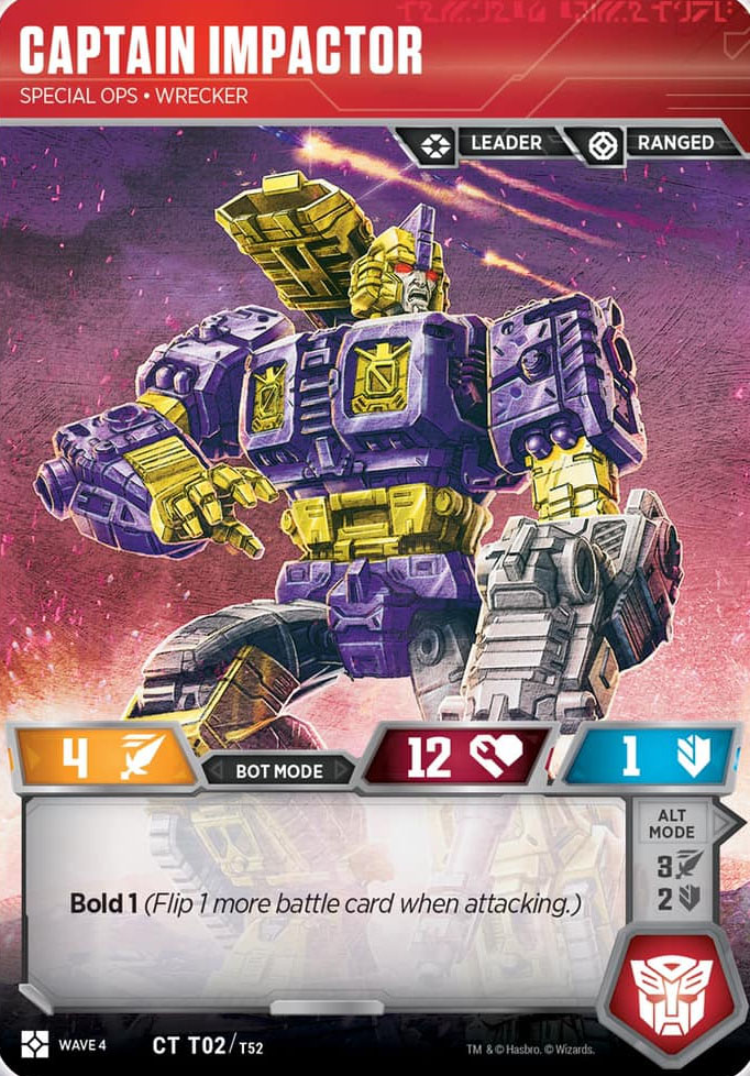 https://images.fortressmaximus.io/cards/ws2/character/captain-impactor-special-ops-wrecker-WS2-bot.jpg