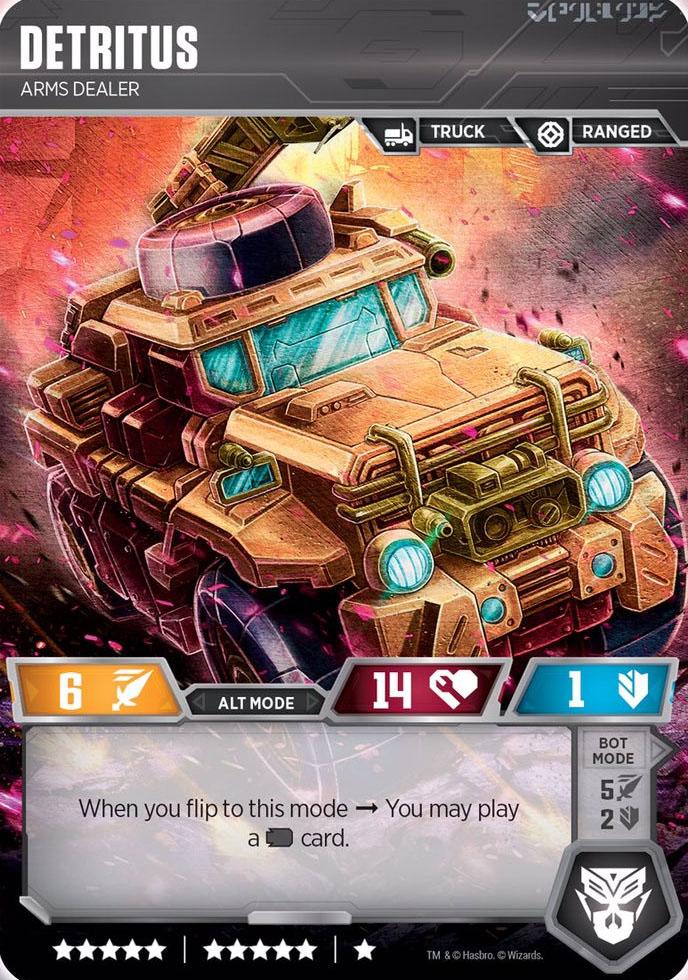https://images.fortressmaximus.io/cards/ws2/character/detritus-arms-dealer-WS2-alt.jpg