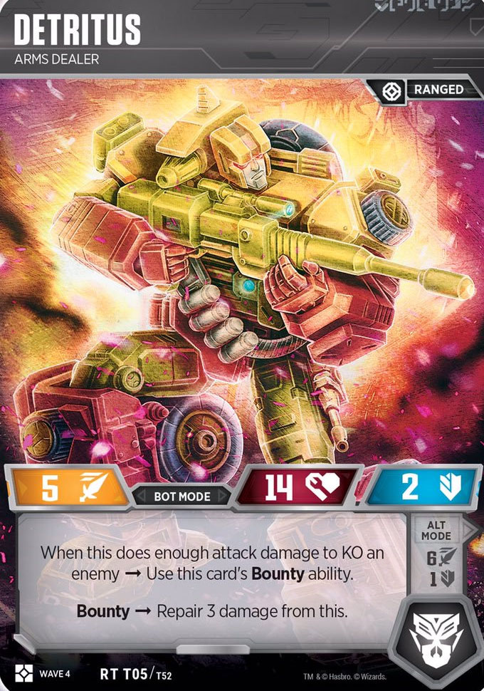 https://images.fortressmaximus.io/cards/ws2/character/detritus-arms-dealer-WS2-bot.jpg