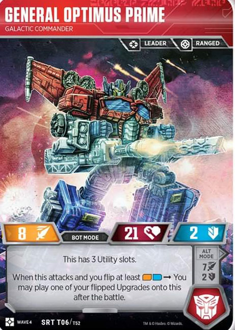 https://images.fortressmaximus.io/cards/ws2/character/general-optimus-prime-galactic-commander-WS2-bot.jpg