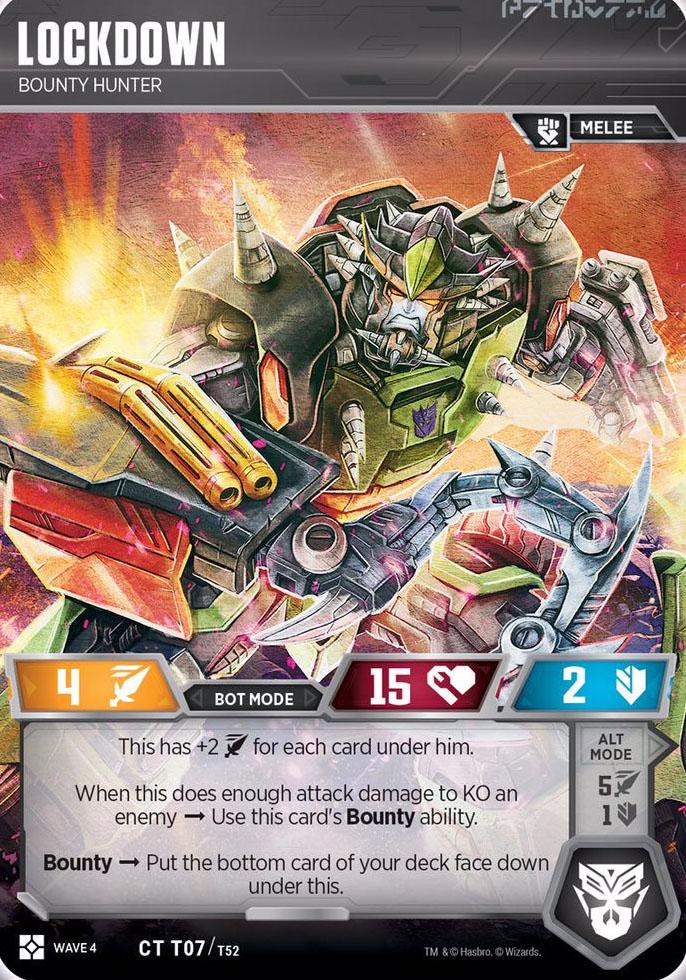 https://images.fortressmaximus.io/cards/ws2/character/lockdown-bounty-hunter-WS2-bot.jpg