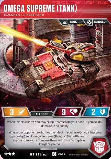 https://images.fortressmaximus.io/cards/ws2/character/omega-supreme-tank-transport-city-defender-WS2-alt.jpg
