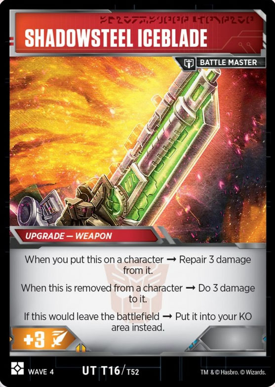 https://images.fortressmaximus.io/cards/ws2/character/private-dazzlestrike-ground-command-artillery-WS2-alt.jpg