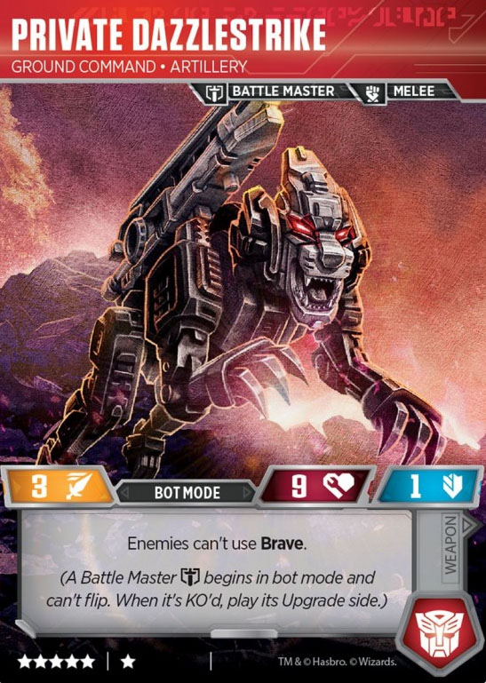 https://images.fortressmaximus.io/cards/ws2/character/private-dazzlestrike-ground-command-artillery-WS2-bot.jpg