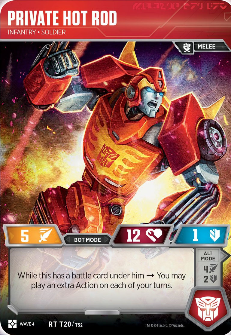 https://images.fortressmaximus.io/cards/ws2/character/private-hot-rod-infantry-soldier-WS2-bot.jpg