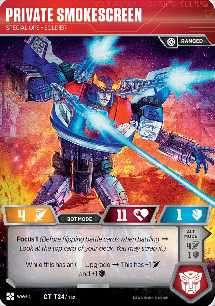 https://images.fortressmaximus.io/cards/ws2/character/private-smokescreen-special-ops-soldier-WS2-bot.jpg