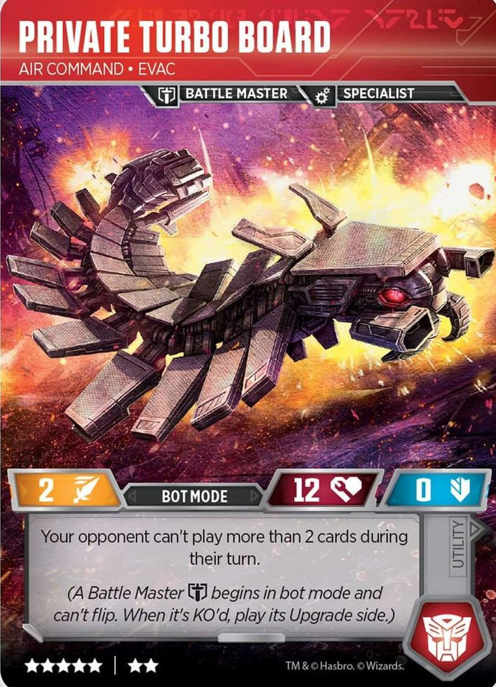 https://images.fortressmaximus.io/cards/ws2/character/private-turbo-board-air-command-evac-WS2-bot.jpg