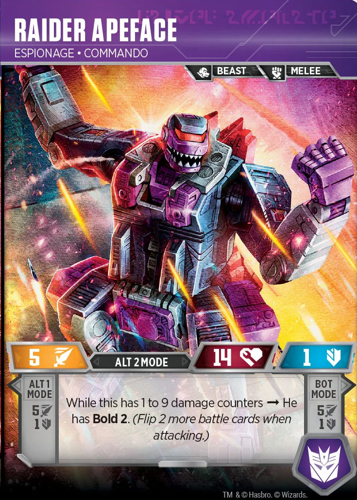 https://images.fortressmaximus.io/cards/ws2/character/raider-apeface-espionage-commando-WS2-alt2.jpg