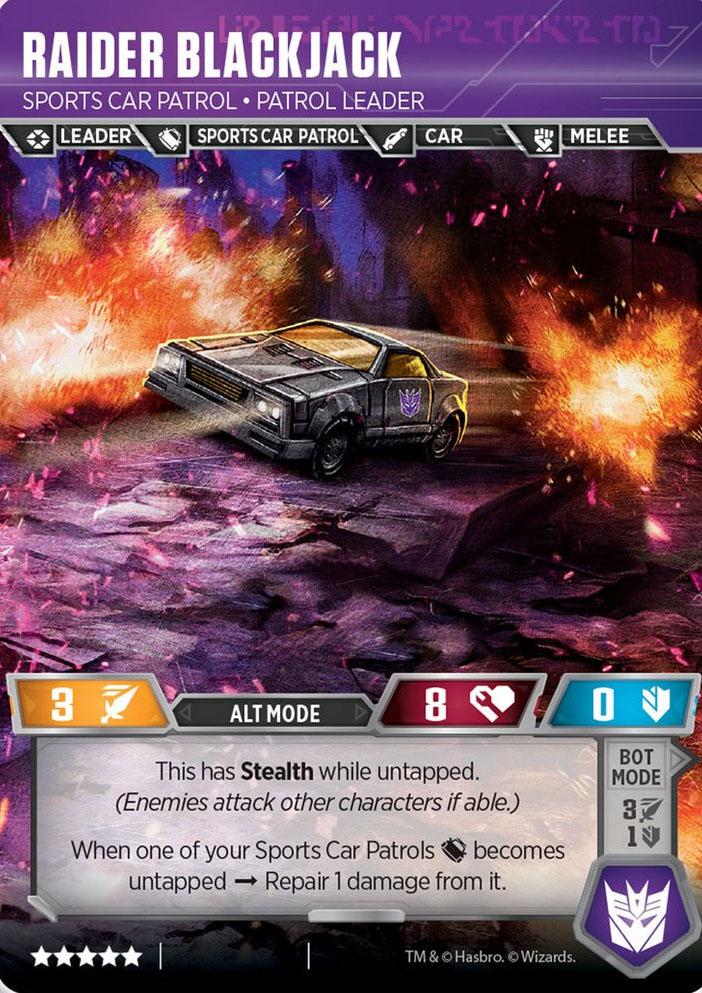 https://images.fortressmaximus.io/cards/ws2/character/raider-blackjack-sports-car-patrol-patrol-leader-WS2-alt.jpg