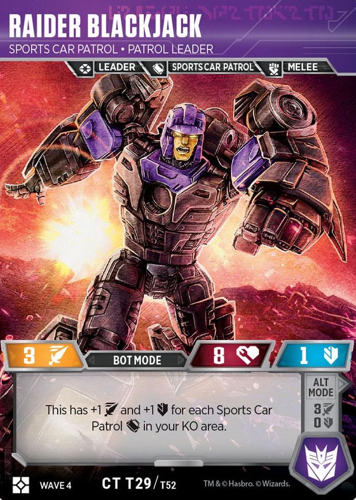 https://images.fortressmaximus.io/cards/ws2/character/raider-blackjack-sports-car-patrol-patrol-leader-WS2-bot.jpg