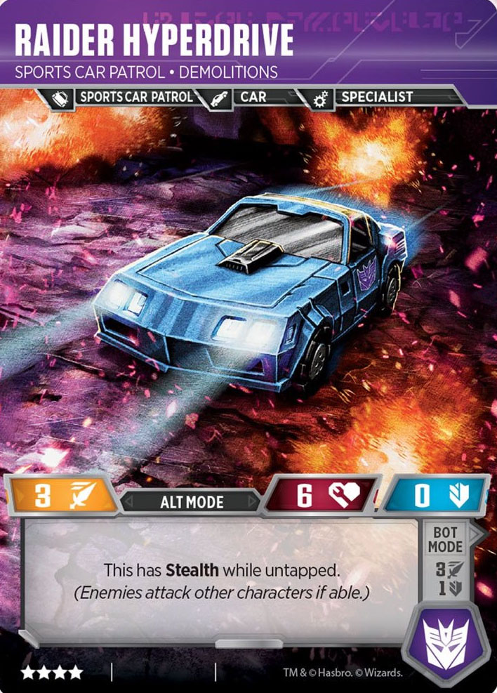https://images.fortressmaximus.io/cards/ws2/character/raider-hyperdrive-sports-car-patrol-demolitions-WS2-alt.jpg