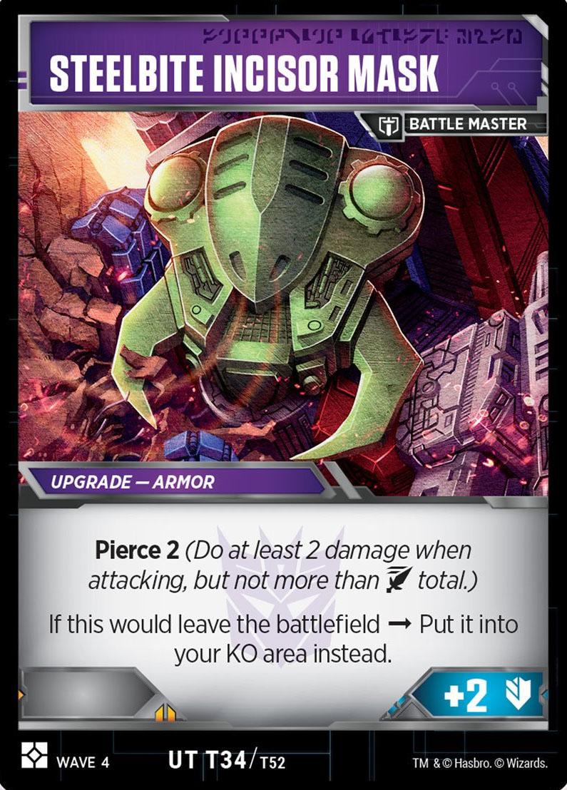 https://images.fortressmaximus.io/cards/ws2/character/raider-needler-ground-force-demolitions-WS2-alt.jpg