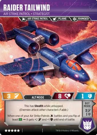 https://images.fortressmaximus.io/cards/ws2/character/raider-tailwind-air-strike-patrol-strategist-WS2-alt.jpg