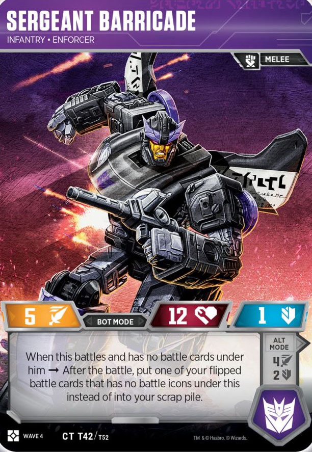 https://images.fortressmaximus.io/cards/ws2/character/sergeant-barricade-infantry-enforcer-WS2-bot.jpg