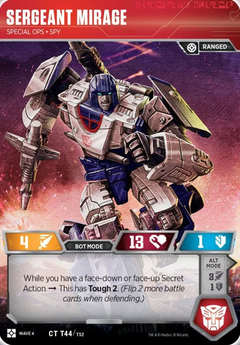 https://images.fortressmaximus.io/cards/ws2/character/sergeant-mirage-special-ops-spy-WS2-bot.jpg