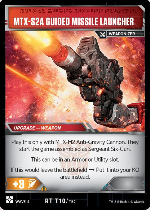 https://images.fortressmaximus.io/cards/ws2/character/sergeant-six-gun-artillery-soldier-WS2-alt2.jpg