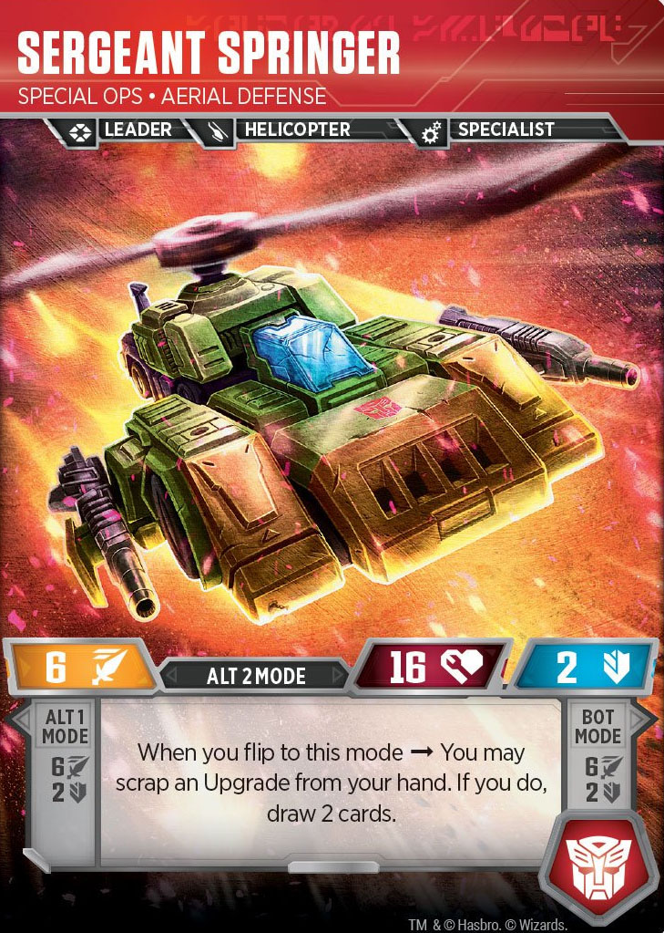 https://images.fortressmaximus.io/cards/ws2/character/sergeant-springer-special-ops-aerial-defense-WS2-alt2.jpg