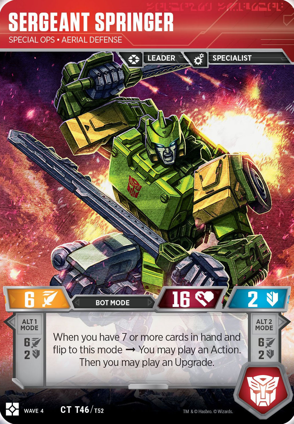 https://images.fortressmaximus.io/cards/ws2/character/sergeant-springer-special-ops-aerial-defense-WS2-bot.jpg
