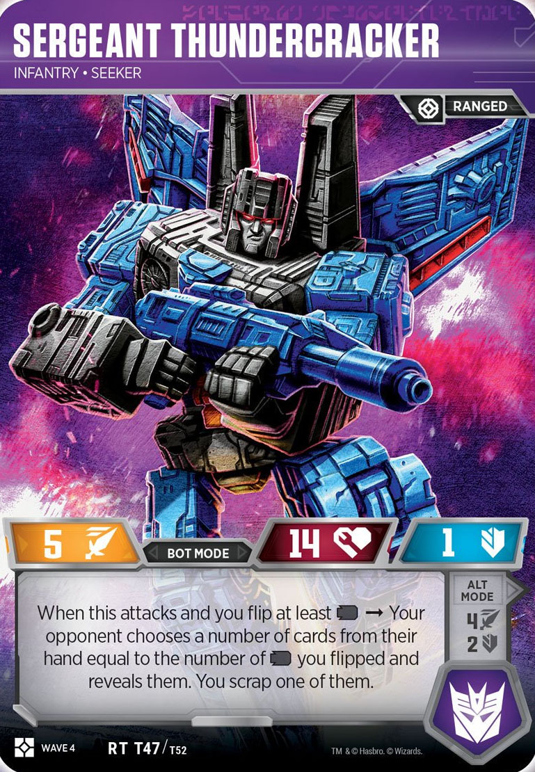 https://images.fortressmaximus.io/cards/ws2/character/sergeant-thundercracker-infantry-seeker-WS2-bot.jpg