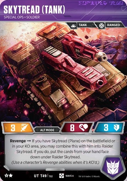 https://images.fortressmaximus.io/cards/ws2/character/skytread-tank-special-ops-soldier-WS2-alt.jpg