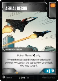 https://images.fortressmaximus.io/cards/wv1/battle/aerial-recon-WV1.jpg
