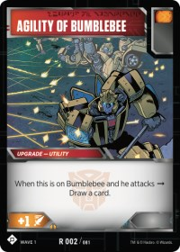 https://images.fortressmaximus.io/cards/wv1/battle/agility-of-bumblebee-WV1.jpg