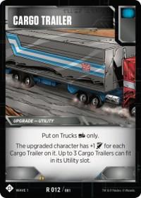 https://images.fortressmaximus.io/cards/wv1/battle/cargo-trailer-WV1.jpg