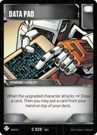 https://images.fortressmaximus.io/cards/wv1/battle/data-pad-WV1.jpg