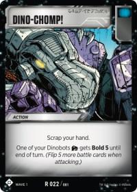 https://images.fortressmaximus.io/cards/wv1/battle/dino-chomp-WV1.jpg