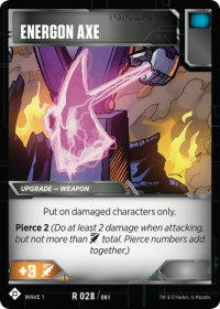 https://images.fortressmaximus.io/cards/wv1/battle/energon-axe-WV1.jpg