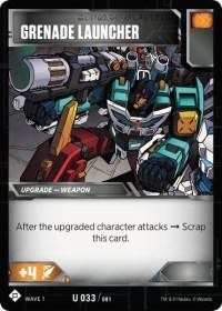 https://images.fortressmaximus.io/cards/wv1/battle/grenade-launcher-WV1.jpg