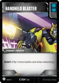 https://images.fortressmaximus.io/cards/wv1/battle/handheld-blaster-WV1.jpg