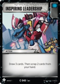 https://images.fortressmaximus.io/cards/wv1/battle/inspiring-leadership-WV1.jpg