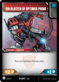 https://images.fortressmaximus.io/cards/wv1/battle/ion-blaster-of-optimus-prime-WV1.jpg