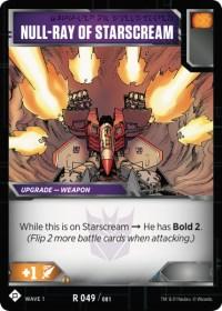 https://images.fortressmaximus.io/cards/wv1/battle/null-ray-of-starscream-WV1.jpg
