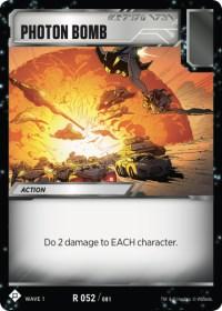 https://images.fortressmaximus.io/cards/wv1/battle/photon-bomb-WV1.jpg