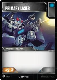https://images.fortressmaximus.io/cards/wv1/battle/primary-laser-WV1.jpg